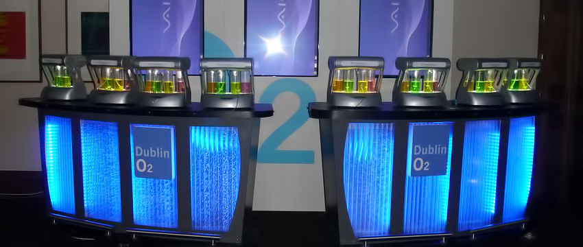 oxygen-bars-for-hire-01