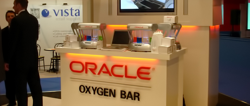 oxygen-bars-for-hire-02