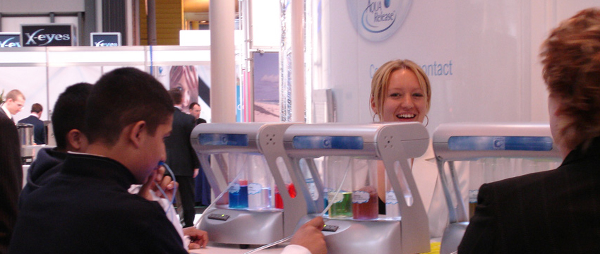 oxygen-bars-for-hire-09