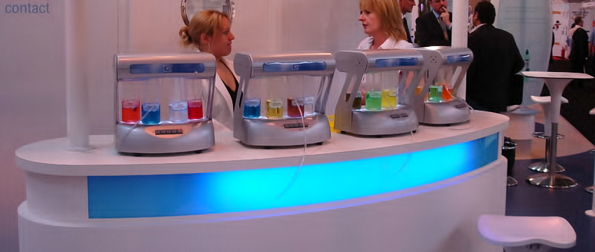 oxygen-bars-hire4